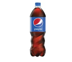 Pepsi - 1 л