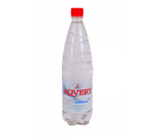"""Минеральная вода """"AQVERY"""" - 1 л"""