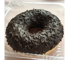 "Донат ""Шоколад"" 68г"